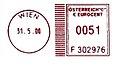 Austria stamp type H4.jpg