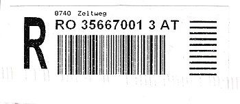 Austria stamp type PO-B3 note.jpg