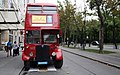 Austrian Olympic Team 2012 b promo with Routemaster f.jpg