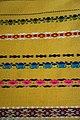 Authentic yellow Muhu skirt fabric 2.jpg