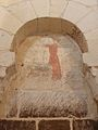 Autheuil (61) Église Notre-Dame Chœur 06.JPG