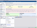AutoWikiBrowser on MetaWiki.png