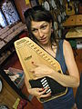 Autoharp by Oscar Schmidt - Homestead Pickin' Parlor (2007-08-10 06.01.51 by kc7fys).jpg