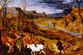 Autumn - Pieter Brueghel.png