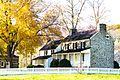Autumn at Sky Meadows (32309943894).jpg