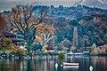 Autumn di Avigliana.jpg