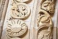 Autun saint lazare tympan 45.jpg