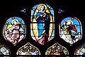 Auvers-sur-Oise Notre-Dame-de-l'Assomption vitrail 288.JPG