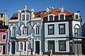 Aveiro - Portugal (34464936616).jpg