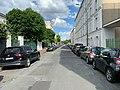 Avenue Foch Fontenay Bois 6.jpg
