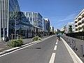 Avenue Joinville Nogent Marne 7.jpg