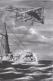 Avión en la Batalla de Topolobampo.png