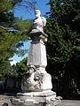 Avignon - Alphonse Gent.JPG