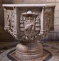 Avignon - Collégiale Saint Agricole 46.JPG