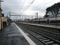 Avignon rail 2020 1.jpg