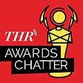 Awards Chatter logo.jpg