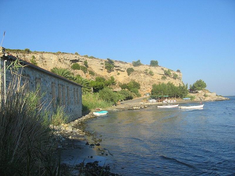 File:Aydin Doganbey uc nokta (milli park arkasi) - panoramio.jpg
