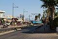 Ayia Napa, Cyprus - panoramio (165).jpg