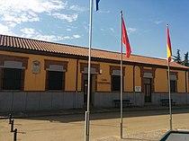 Ayuntamiento San Pedro Bercianos (León).jpg
