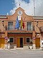 Ayuntamiento de Campo Real (Madrid).jpg