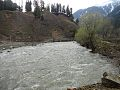 Azad kashmir.heaven on earth.jpg