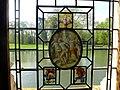 Azay-le-Rideau Château vitre.jpg