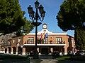 Azuqueca-Ayuntamiento-01.jpg