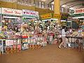 Bên trong chợ Đà Lạt.jpg
