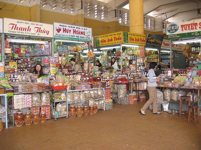 Tập tin:Bên trong chợ Đà Lạt.jpg
