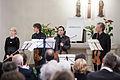 Börgmann, Trio Louvigny, Concert de bienfaisance MemoShoah 2014-103.jpg