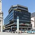 Büro- und Geschäftshaus Dompropst-Ketzer-Straße 1-9, Köln -0067.jpg