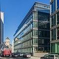 Bürogebäude RheinAtrium, Ansicht von Am Alten Ufer, Köln-5607.jpg