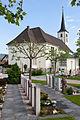 B-Roeschenz-Kath-Kirche.jpg