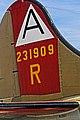 B17 Tail Cut KBCT 4x6 JTPI 2571 (16159701147).jpg