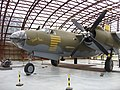 B26-dinah-might-897.jpg