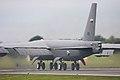 B52 - RIAT 2008 (3161374528).jpg