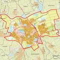 BAG woonplaatsen - Gemeente 's-Hertogenbosch.png