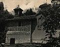 BASA-2072K-1-379-20-Boyana Church.JPG