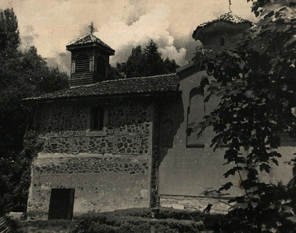 BASA-2072K-1-379-20-Boyana Church