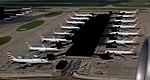BA Terminal Heathrow (6212176972) with FOP black out.jpg