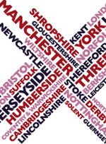 BBC Local Radio Logo.png