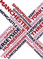 BBC Local Radio Logo.png