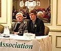 BCCA all candidates debate (2276622549).jpg