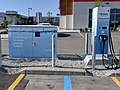 BC Hydro charging station.jpg