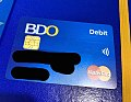 BDO Debit MC.jpg