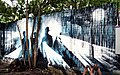 BERLINER SUBART IM UNKUL^ - panoramio.jpg