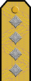 BG-Army-OF9.png