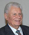 BGM ÖR V Deutschmann2006.jpg