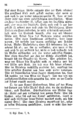 BKV Erste Ausgabe Band 38 096.png