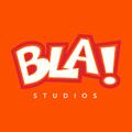 BLA! Studios.png